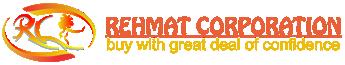 Rehmat Corporation || Online Shop Outlet