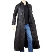 Coats (23)